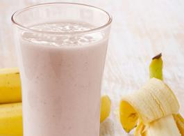 Cherry and Banana Shake.jpg