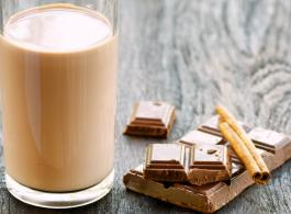 Iced chocolate_1440x770.jpg