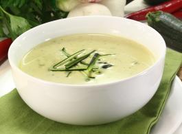 courgette soup.jpg