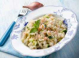salmon risotto with green vegetables_1440x770.jpg