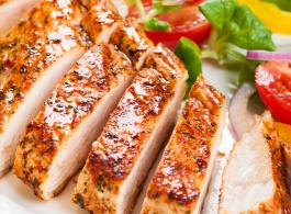 tomato & honey fillet of veal_1440x770.jpg