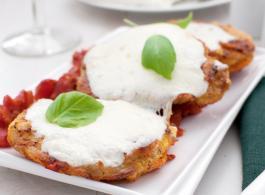 turkey escalopes with tomatoes & mozzarella_1440x770.jpg